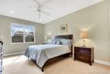 5030 Dulce Ct - Photo 12
