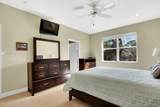 5030 Dulce Ct - Photo 13