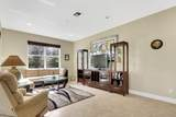 5030 Dulce Ct - Photo 2