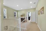 5030 Dulce Ct - Photo 20