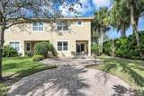 5030 Dulce Ct - Photo 23