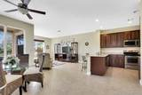 5030 Dulce Ct - Photo 6
