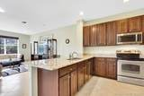 5030 Dulce Ct - Photo 8