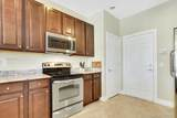 5030 Dulce Ct - Photo 9