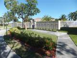 17432 140th Court - Photo 37