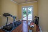 891 115th Ave - Photo 41