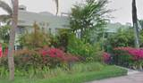 1573 Pennsylvania Ave - Photo 8