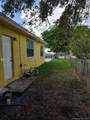 2550 66th St - Photo 15