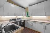 6445 107th St - Photo 23