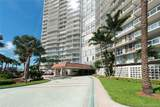2451 Brickell Avenue - Photo 20