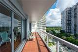 2451 Brickell Avenue - Photo 21