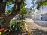 240 Collins Ave - Photo 2