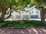 240 Collins Ave - Photo 3