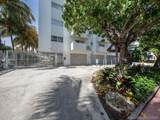 240 Collins Ave - Photo 4