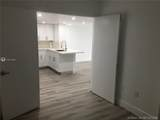 8365 152nd Ave - Photo 13