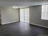 1756 55th Ave - Photo 1