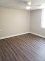 1756 55th Ave - Photo 13
