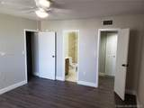 1756 55th Ave - Photo 14
