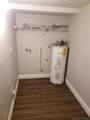 1756 55th Ave - Photo 18