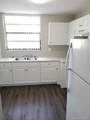 1756 55th Ave - Photo 2
