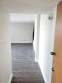 1756 55th Ave - Photo 3