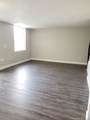 1756 55th Ave - Photo 4