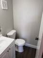 1756 55th Ave - Photo 6