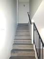 1756 55th Ave - Photo 8