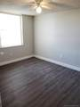 1756 55th Ave - Photo 9