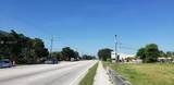 10th Ave N - Photo 6
