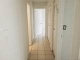 4170 79th Ave - Photo 10