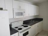 4170 79th Ave - Photo 19