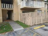 4170 79th Ave - Photo 20
