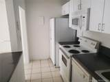 4170 79th Ave - Photo 3