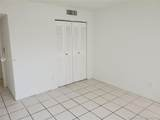 4170 79th Ave - Photo 9