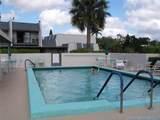 4306 Fountains Dr - Photo 22