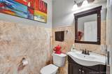 22947 113th Ave - Photo 11