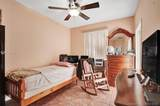 22947 113th Ave - Photo 15