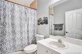 22947 113th Ave - Photo 16