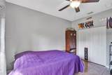 22947 113th Ave - Photo 36