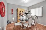 22947 113th Ave - Photo 4