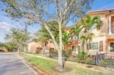 22947 113th Ave - Photo 41