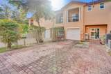 22947 113th Ave - Photo 42