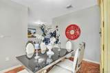 22947 113th Ave - Photo 5