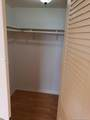 1820 81st Ave - Photo 14