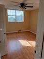 1820 81st Ave - Photo 9