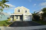 266 159th Ave - Photo 1