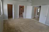 266 159th Ave - Photo 10