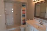 266 159th Ave - Photo 11