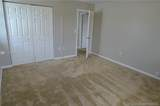 266 159th Ave - Photo 12